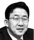 규제개혁과 공무원의 손익함수