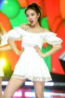 트와이스 나연, '아름다운 미모 뽐내며~'