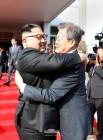 북한 '여종업원 송환' 마수걸이…한달 앞 이산 상봉 안갯속