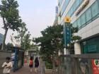 """[황금연휴는 '그림의 떡'①] 학원가는 '특강홍수'…""""어머니, 애들 공부 때문에 못내려가요"""""""