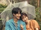 [서병기 연예톡톡]'사랑의 온도' 서현진, 왜 민폐여주가 돼갈까?