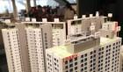 숨 고르는 분양시장…아파트투유 정비에 견본주택 급감
