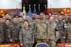 JSA 북한군 귀순 이후 엇갈린 행보···南 포상·北 처벌