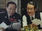 '1987' 관객 수 화제, 역사 산 증인 우현·문성근 비화 눈길