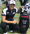 미국, 유럽, 아시아 골프투어에 한국 선수 20명 출전