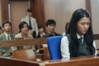 [성폭력 쇼크] ②美 상습성범죄에 징역 175년, 한국 실정은?