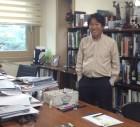 [골프상식백과사전 100] 한국의 골프장 설계가들