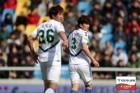 [축구] 흔들리는 전북 수비, A대표팀에 영향 줄까