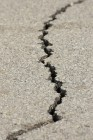 지진피해 포항 아파트, 안전진단 다시 하니 '불량'