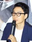 결국 '슈돌'하차…이휘재 '기회의 골든타임'