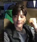 '탁재훈 바라기' 장승조, 거부할수 없는 '비글매력'뿜뿜