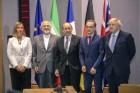 美, 이란 더 강한 압박 '플랜B'… 유럽 진퇴양난