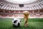 월드컵 모바일 중계, 매번 극적타결…포털선 클립영상만