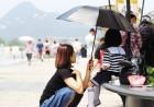 햇살에 숨은 비수 '자외선' 친해질수록 피부암 위험