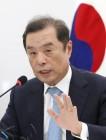 김병준, 연구원장으로 있는 친박단체 '오래포럼' 역할하나?