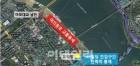 30일 서울세계불꽃축제 개최...마포대교 남단~63빌딩 앞 교통 통제