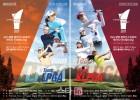 '잘나가는 언니들' LPGA·'뜨거운 동생들' KLPGA, 경주서 진검승부