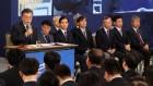 [전문] 文대통령 신년기자회견 질의응답…개헌·위안부·남북관계·UAE