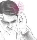 연예인 괴롭히는 메니에르병…방치하다 균형장애