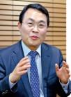 유병규 산업연구원장 사임…국책연구원長 줄줄이 물러나(종합)