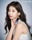 수지·송혜교·김혜수··무술년 '개띠스타'들의 뷰티 시크릿