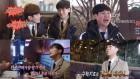 더에스엠씨 '1등 미디어', 유튜브 조회 3000만건 돌파