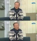 """임현식 """"절친 박원숙과 단둘이 있을 때 제일 좋다"""""""