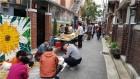 서울시 '골목길 가꾸기 사업'에 최대 10억원 지원