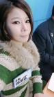김보리, 연극계 미투 운동 '닉네임 김보리' 위로