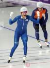 [평창]'5번째 메달-초대 챔피언' 역사를 새로 쓰는 이승훈