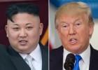 """백악관 """"대화하겠다는 北, 비핵화 첫걸음인지 '두보볼 것'"""""""