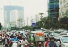 '포스트 차이나'로 주목받는 동남아 시장
