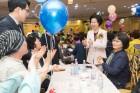[포토]양천구, '제38회 장애인의 날 기념식 및 문화축제 한마당' 개최