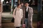 '밥 잘 사주는 예쁜 누나' 한국인이 좋아하는 TV프로그램 등극