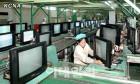 20년前 북한산 삼성·LG TV를 아시나요?