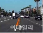 '차량용 블랙박스' 첨단 안전기술로 무장…특허출원 급증