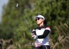 유소연, 세계랭킹 5위로 상승...박인비 9주 연속 1위