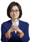 은수미 성남시장 당선인 '시민 주인 시정준비위원회' 출범