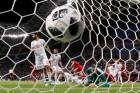 러시아 월드컵 VAR 논란, 핵심 쟁점 두 가지