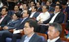 한국·바른미래, 선거 패배 수습하려다 갈등만 노출