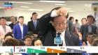 '썰전' 유시민, 이재명 인터뷰 논란에 '아주 크게' 실망한 이유