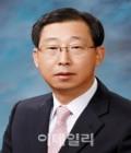 박한우 기아차 사장, 車산업협회 회장 권한대행으로
