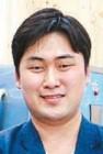 """[기업""""CEO]24시간 무인 반려동물 '셀프워시' 국내 첫 도입"""