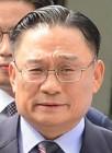 박찬주 전역 막고 수사… 석달간 혈세로 봉급 3000여만원