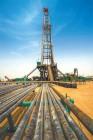 [Again, 글로벌경영]UAE 육상생산광구 참여 성공… 최대 규모 원유 확보