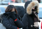 """기상전문가 """"영하 15도 '최강 한파' 주말까지…정반대 미세먼지는 걱정 뚝"""""""