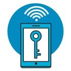 [IT강의실] 와이파이 암호 설정하는 거의 확실한 방법