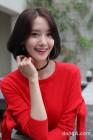 """윤아, '슈가맨' 제보 """"나와 입 맞출 뻔했다""""…누리꾼들 """"혹시 ○○○?"""""""