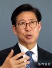 """양승조 """"30년 임대 사회적 주택 공급… 충남을 복지수도로 만들것"""""""