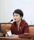 """전재수 """"이언주, 김정은 여당 최고 선대위원장? 매사에 뾰족하지 않았으면"""""""